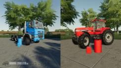 cover_diesel-mod-v1300_Ck8MYIeRnuDlE8_FarmingSimulator.NET