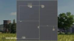 cover_fox-farms-v1001_YGssnQaUT9PqFm_FarmingSimulator.NET