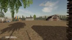 cover_fox-farms-v1001_tbLIc0TzonavAk_FarmingSimulator.NET