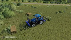 cover_goweil-tdd-double-bale-transport-spike-v1100_YHCFkHZEp2UaEQ_FarmingSimulator.NET