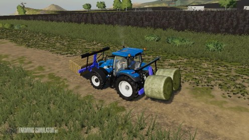 cover_goweil-tdd-double-bale-transport-spike-v1100_kstj175P2Wx4K1_FarmingSimulator.NET