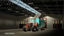 cover_grain-storage-or-machine-garage-v1000_ufZ94Ufnh49Z8o_FarmingSimulator.NET