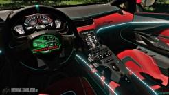 cover_lamborghini-sian-roadster-10_e8xUebbiZWtRX0_FarmingSimulator.NET