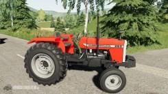 cover_massey-ferguson-265-v1300_WcL6MwDj5cTaf8_FarmingSimulator.NET