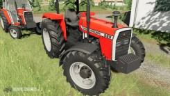 cover_massey-ferguson-265-v1300_q17dAfA0DGsSnL_FarmingSimulator.NET