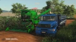 cover_mercedes-benz-l1620-brazil-v1000_3mmfyanF3G2M3P_FarmingSimulator.NET
