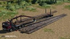 cover_placeable-longwood-pack-v1000_vGC3oqgwyBUmeA_FarmingSimulator.NET