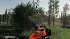 cover_wood-sound-1000_EGLn3e1eXmSV7h_FarmingSimulator.NET