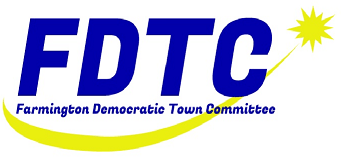 Farmington Democratic Town Committee