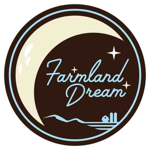 small resolution of farmland dream