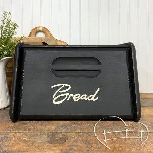 Breadboxes