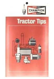 small resolution of additional pictures of the international farmall model m and mv tractor manual
