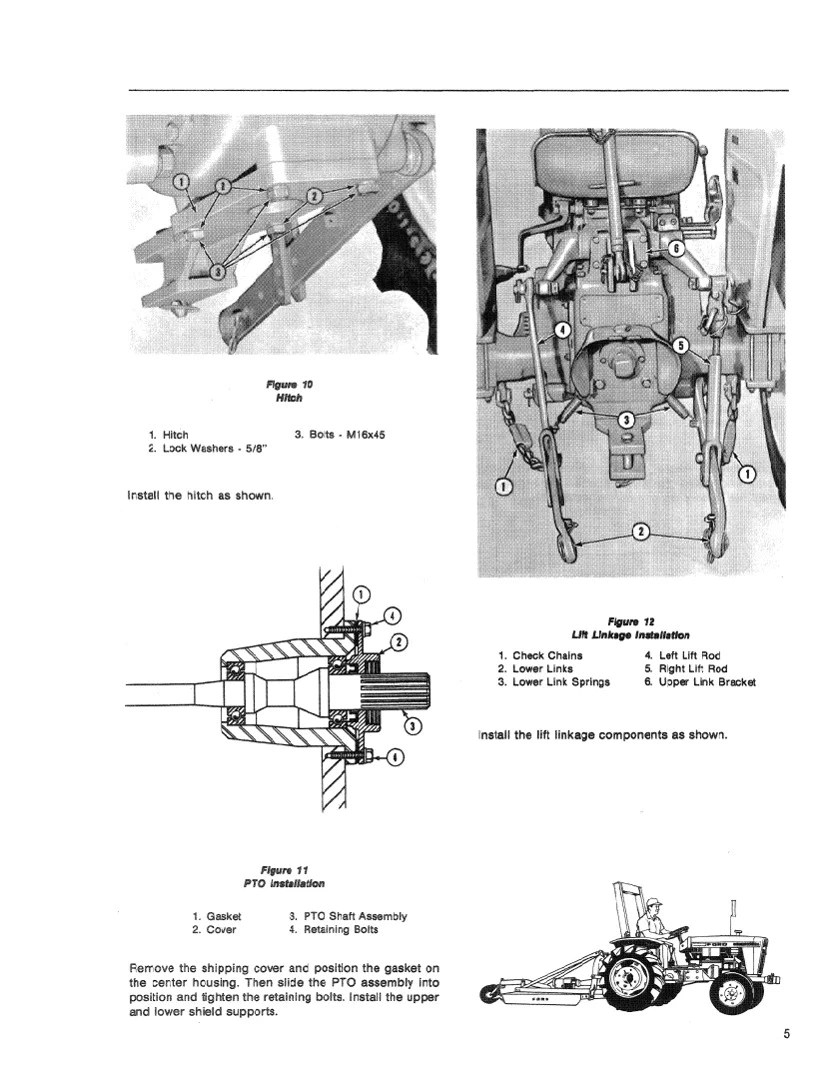 medium resolution of ford 1600 tractor schematic electrical wiring diagrams 1600 ford tractor injection pump diagram 1600 ford tractor diagram