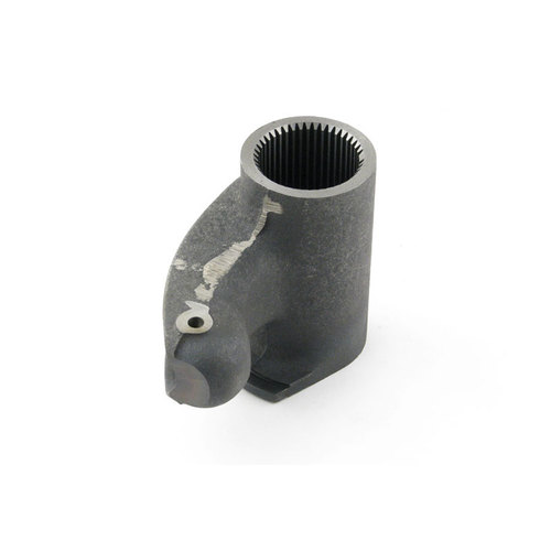 Ford New Holland E1ADDN995233 Cat 1 Ball Replacement