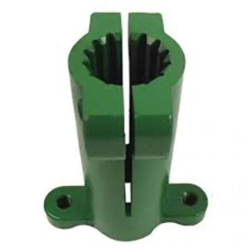 Aftermarket for John Deere AR56160-R Re Manufactured