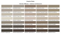 Exterior paint colors | Farm School, Farm House