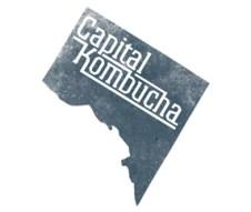 capital-kombuchalogo