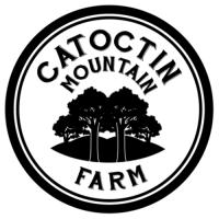 https://i0.wp.com/farmtofeastcatering.com/dev2016/wp-content/uploads/2016/06/CatoctinFarmsLogo.png?w=200