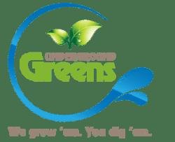 UG_Logo2