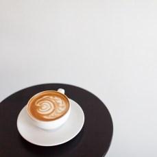 FarmToPlate-Coffee-035