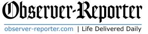 Observer Reporter Logo