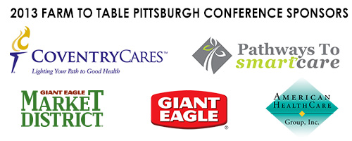2013-Farm-To-Table-Pittsburgh-Sponsors
