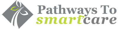Pathways to SmartCare Employer Wellness Programs