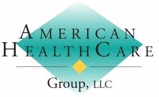 American HealthCare Group, LLC - The Future of HealthCare is Ours to Create