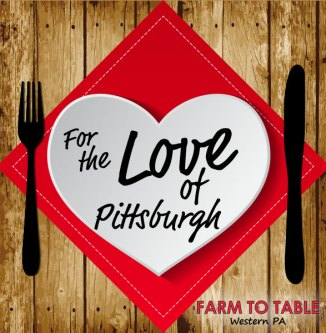For-The-Love-Of-Pittsburgh-food-tasting