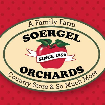 Soergel Orchards Farm Market & Garden