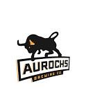 Aurochs Brewing