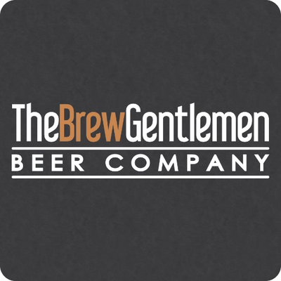 The Brew Gentlemen