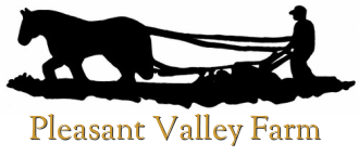 Pleasant Valley Farm