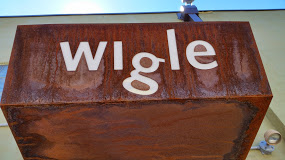 Wigle Whiskey