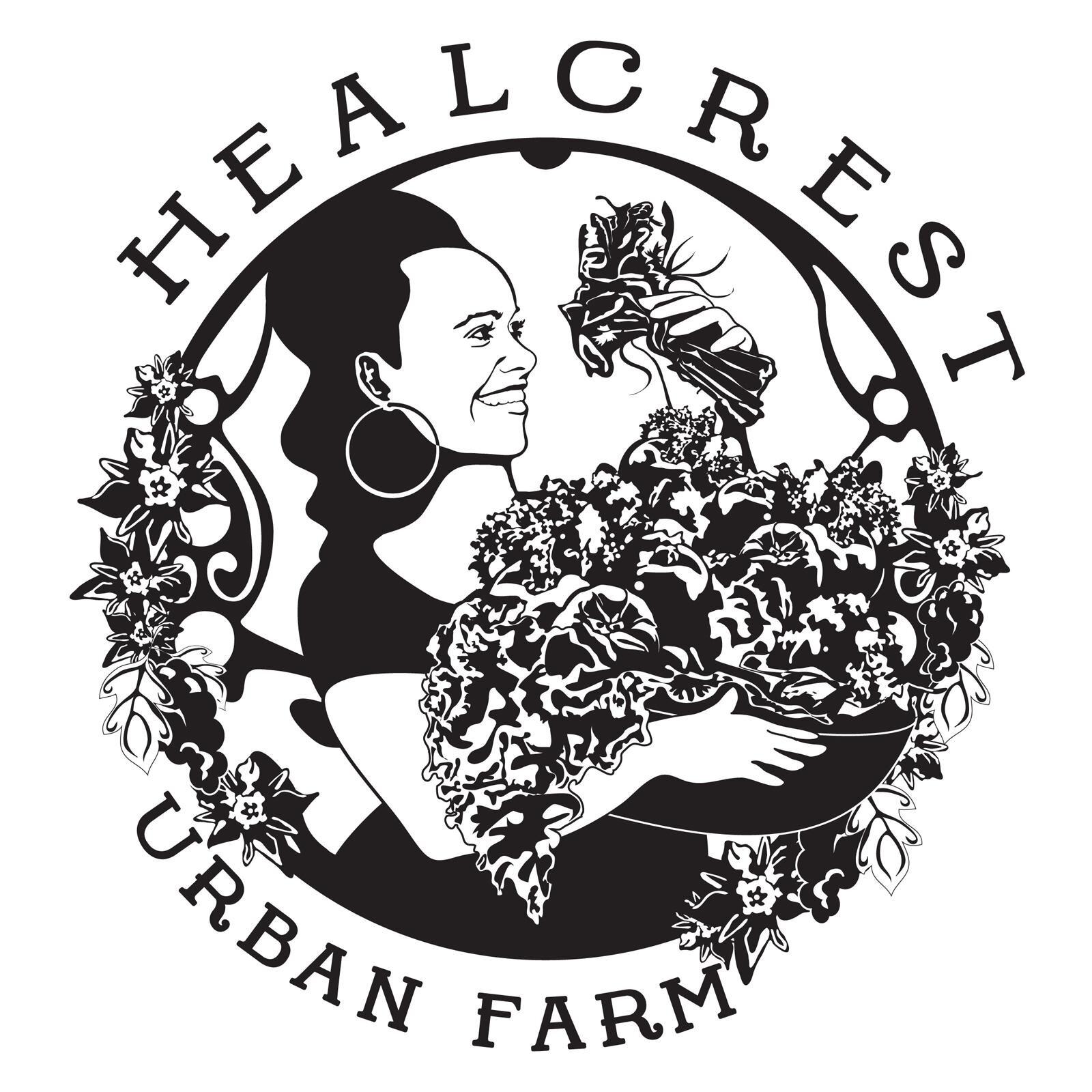 Healcrest Urban Farm
