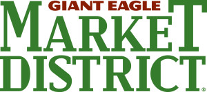 Giant Eagle Market District Pittsburgh