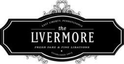 The-Livermore-East-Liberty-PA