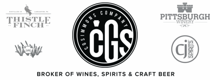 CGSimmons-Thistle-Finch-CJ-Spirits-Conneaut-Cellar-Winery-
