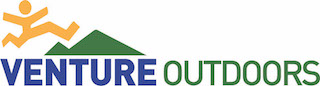 Venture Outdoors Pittsburgh Outdoor Recreation