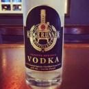 Ridge Runner Vodka