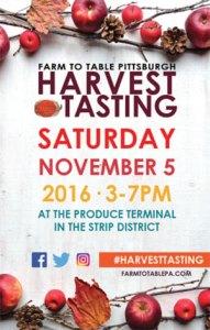 2016-harvest-tasting-program-cover
