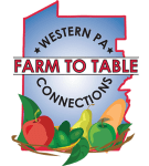 farm-to-table-connections-west-pa-logo