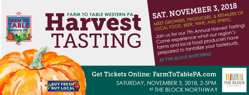 2018-Farm-To-Table-Harvest-Tasting-Facebook-Cover