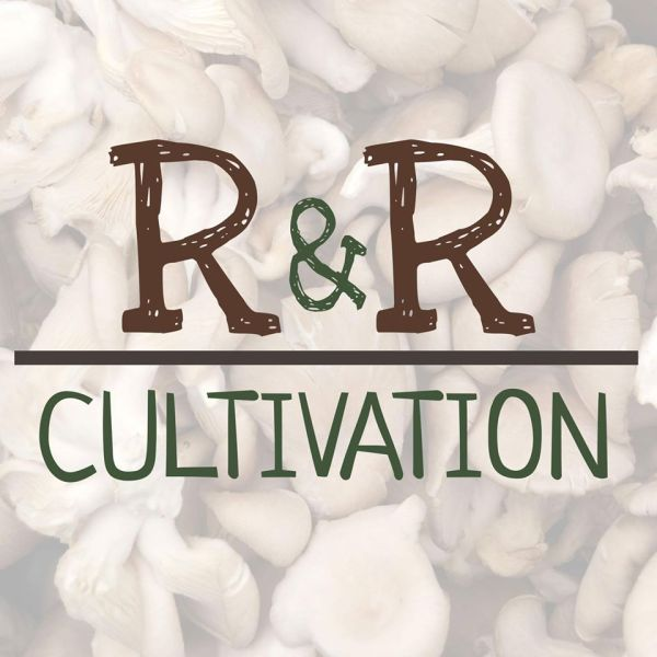 R&R Cultivation