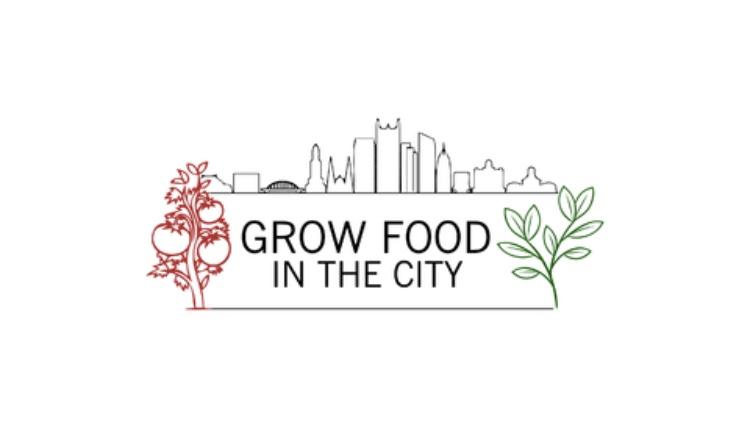 PGH Urban Garden Consultant