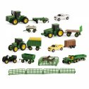 Farm Toys Online - Best Choice for Kids