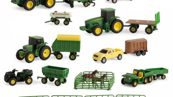 Farm Toys Online Best Farm Animal Toys For Toddlers