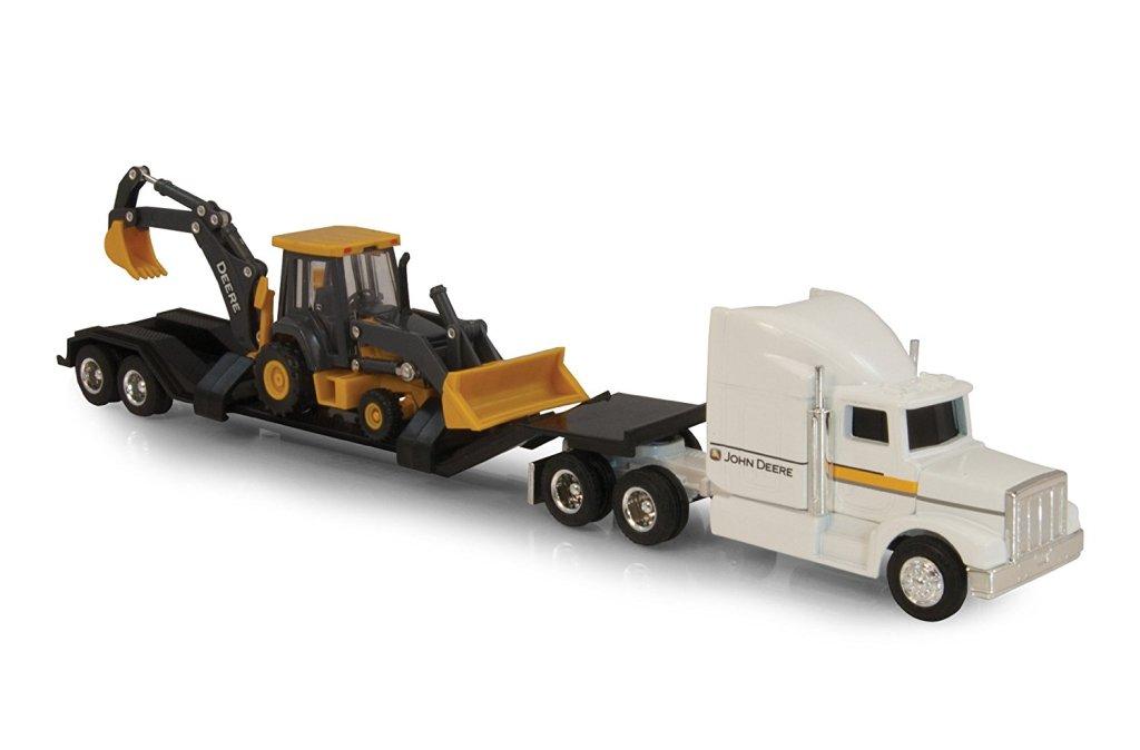 Ertl diecast farm toy