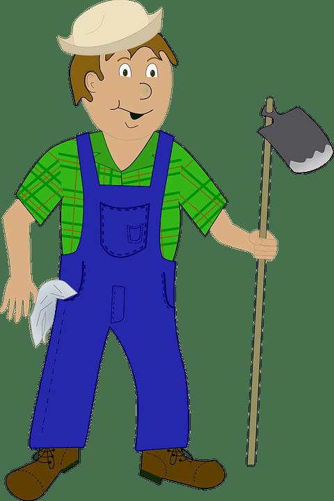 farmer-148325_960_720