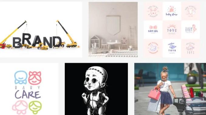Toy Brands List
